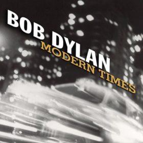 Bob Dylan – Modern Times (2006)