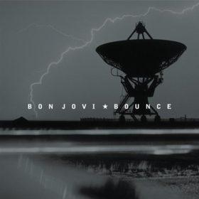 Bon Jovi – Bounce (2002)