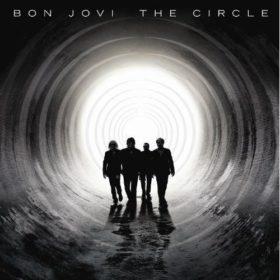 Bon Jovi – The Circle (2009)