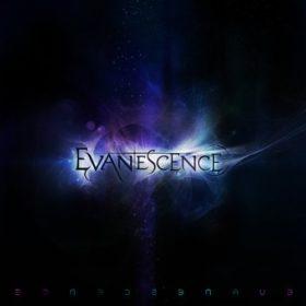 Evanescence – Evanescence (2011)
