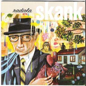 Skank – Radiola (2004)