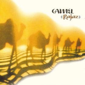 Camel – Rajaz (1999)