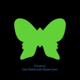Coldplay – LeftRightLeftRightLeft (2009)