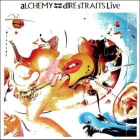 Dire Straits – Alchemy: Dire Straits Live (1984)
