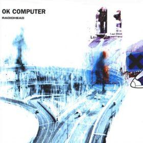 Radiohead – OK Computer (1997)