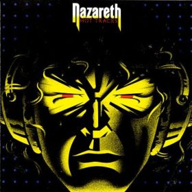 Nazareth – Hot Tracks (1976)