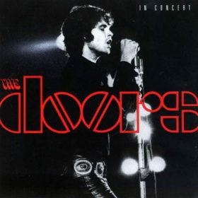 The Doors – In Concert (1991)