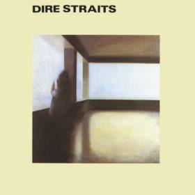Dire Straits – Dire Straits (1978)