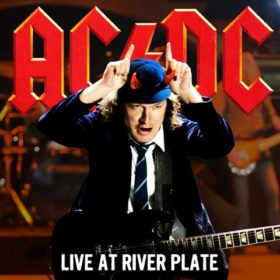ACDC – Live at River Plate (2012)