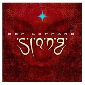 Def Leppard – Slang (1996)