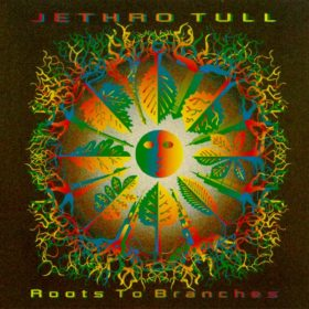 Jethro Tull – Roots to Branches (1995)