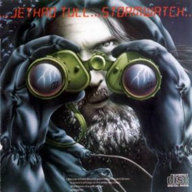 Jethro Tull – Stormwatch (1979)