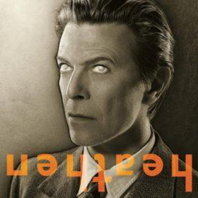David Bowie – Heathen (2002)