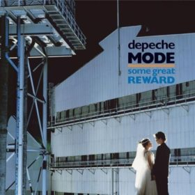 Depeche Mode – Some Great Reward (1984)
