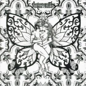 Detonautas – Psicodeliamorsexo&distorção (2006)