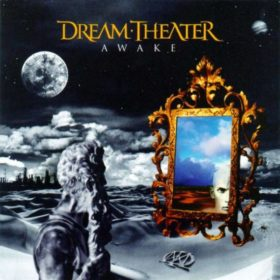 Dream Theater – Awake (1994)