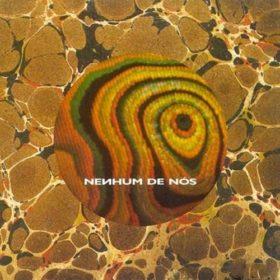 Nenhum de Nós – Nenhum de Nós (1992)