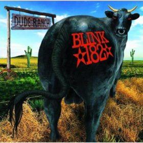 Blink-182 – Dude Ranch (1997)