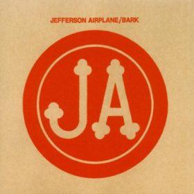 Jefferson Airplane – Bark (1971)