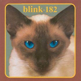 Blink-182 – Cheshire Cat (1994)