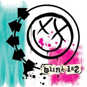 Blink-182 – Blink-182 (2003)