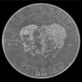 Grand Funk Railroad – E Pluribus Funk (1971)