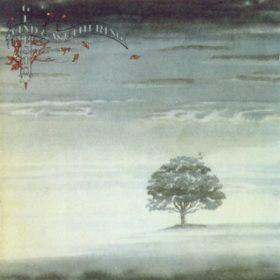 Genesis – Wind & Wuthering (1976)