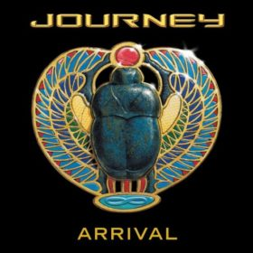 Journey – Arrival (2001)