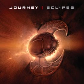Journey – Eclipse (2011)