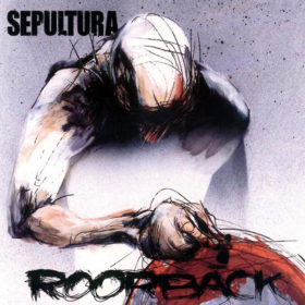 Sepultura – Roorback (2003)