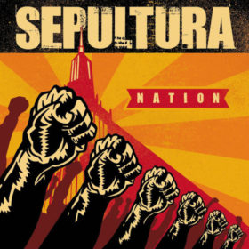 Sepultura – Nation (2001)