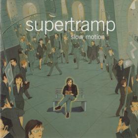 Supertramp – Slow Motion (2002)