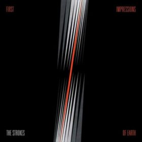 The Strokes – First Impressions Of Earth (2006)