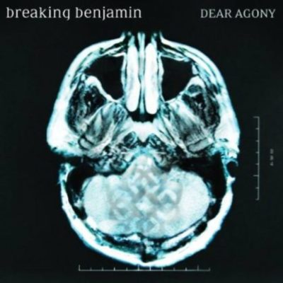 Download Breaking Benjamin - Dear Agony (2009) - Rock Download (EN)