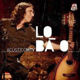 Lobão – Acústico Mtv (2007)
