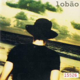 Lobão – A Vida É Doce (1999)