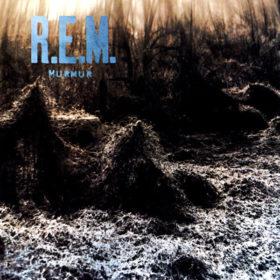R.E.M. – Murmur (1993)