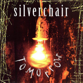 Silverchair – Tomorrow (1994)