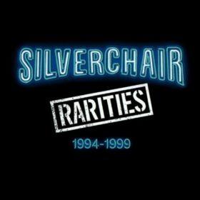 Silverchair – Rarities 1994-1999 (2002)