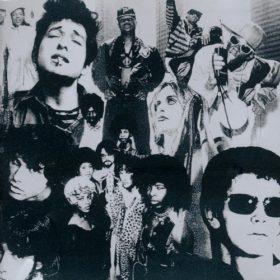 Duran Duran – Thank You (1995)