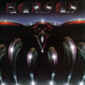 Kansas – Song for America (1975)