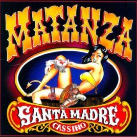 Matanza – Santa Madre Cassino (2001)