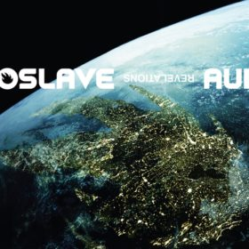 Audioslave – Revelations (2006)