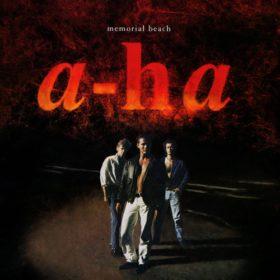 A-ha – Memorial Beach (1993)
