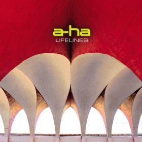 A-ha – Lifelines (2002)