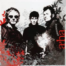 A-ha – Analogue (2005)