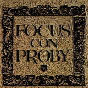 Focus – Focus Con Proby (1978)