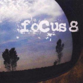 Focus – Focus 8 (2002)