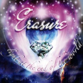 Erasure – Light at the End of the World (2007)