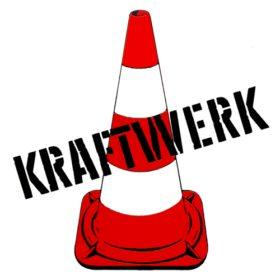 Kraftwerk – Kraftwerk (1970)
